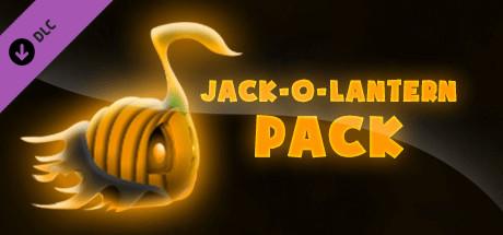 Ongaku Jack O Lantern Pack