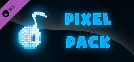 Ongaku Pixel Pack on Steam