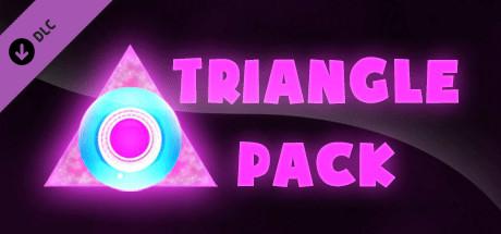 Ongaku Triangle Pack