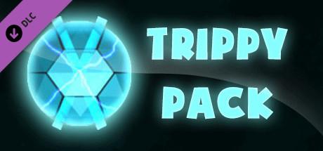 Ongaku Trippy Pack