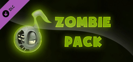 Ongaku Zombie Pack on Steam