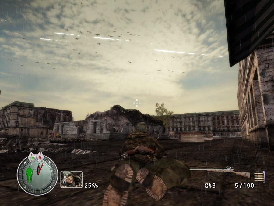 Find the best laptop for Sniper Elite