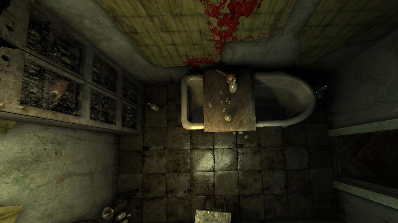 com.steam.37000-screenshot
