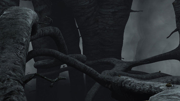 скриншот The Void 4
