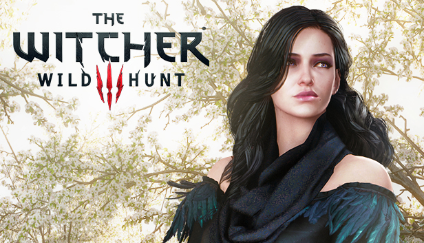 The Witcher 3 Wild Hunt Alternative Look For Yennefer On Steam