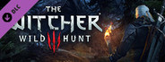 The Witcher 3: Wild Hunt - New Quest 'Contract: Missing Miners'