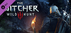 The Witcher 3: Wild Hunt - Contract: Missing Miners cover art