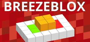 Breezeblox cover art