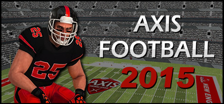 Axis Football 2015 on Steam