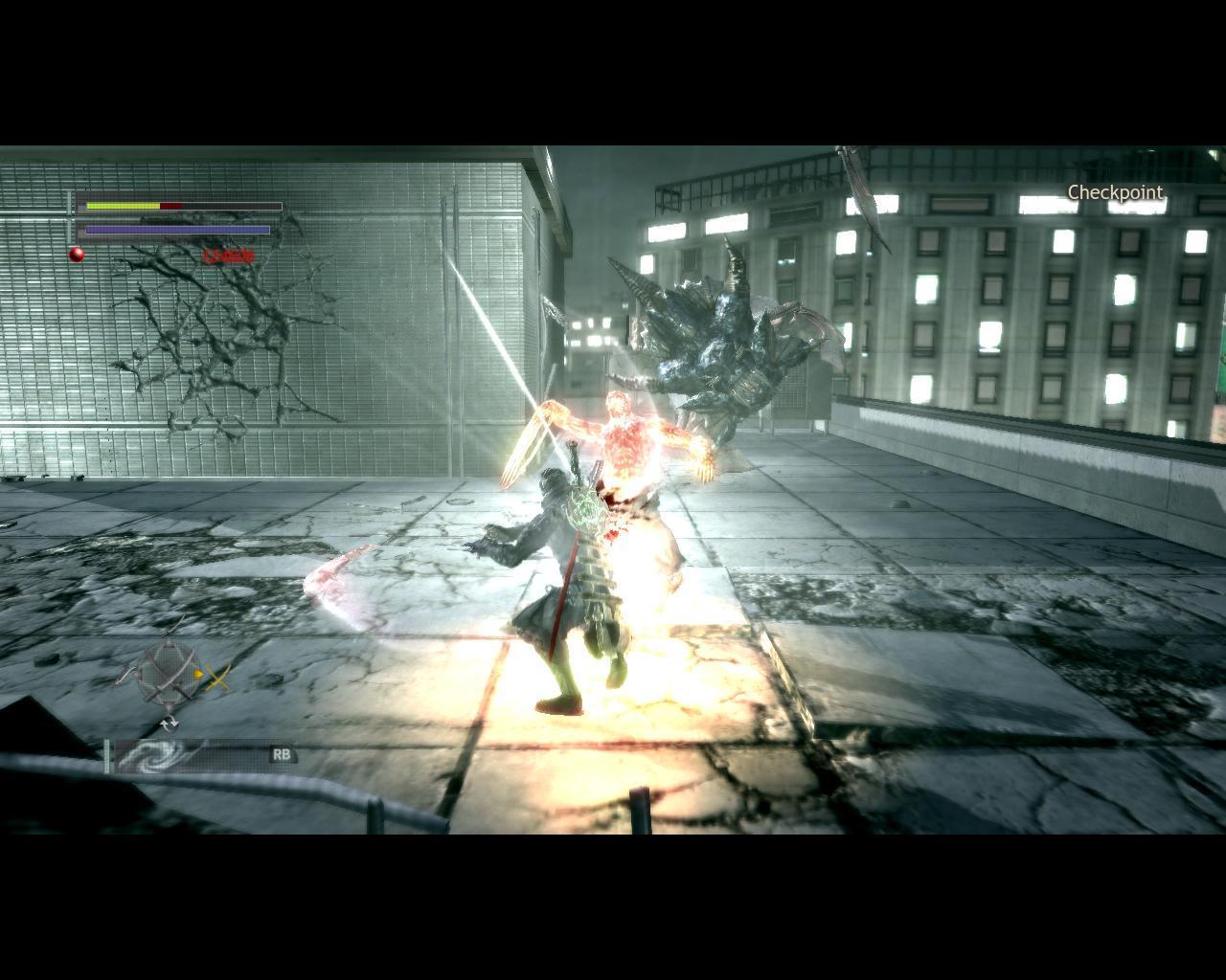 torrent ninja blade pc - torrent ninja blade pc: