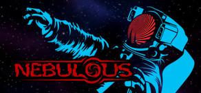 Nebulous cover art