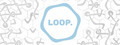 LOOP: A Tranquil Puzzle Game-game