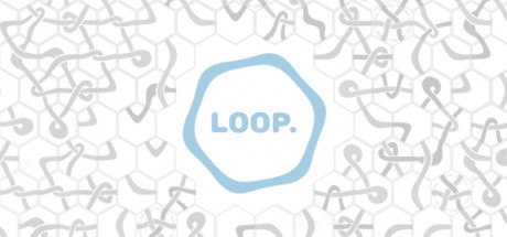LOOP: A Tranquil Puzzle Game on Steam