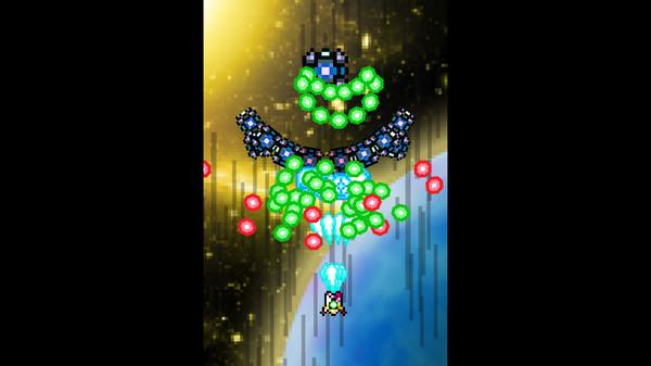 скриншот Ruzh Delta Z 3