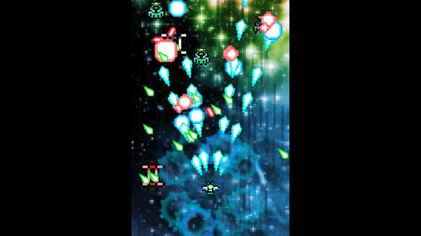 скриншот Ruzh Delta Z 4