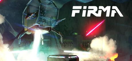 FIRMA on Steam
