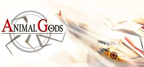 Animal Gods on Steam