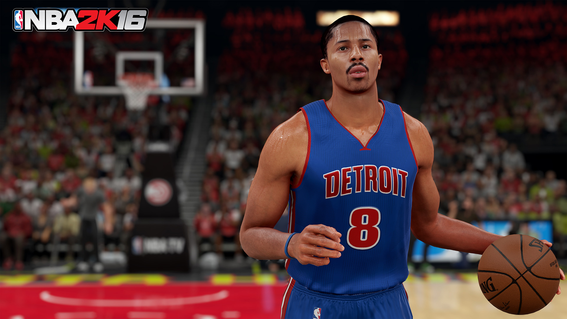 Get Nba 2K16 Free Download Windows 10 PNG