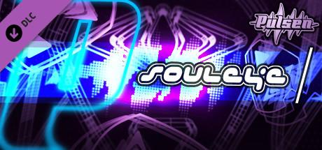 Pulsen: Souleye on Steam