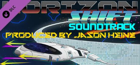Horizon Shift - Soundtrack on Steam