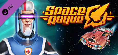 Space Rogue — Soundtrack on Steam