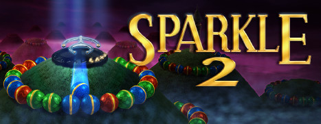 Sparkle 2 - 闪耀祖玛 2