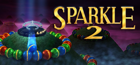 Sparkle 2 on Steam
