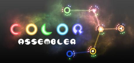Color Assembler Thumbnail