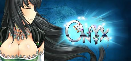 Game Banner Onyx