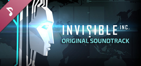 Invisible, Inc. Soundtrack on Steam