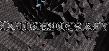Dungeoncraft on Steam