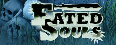 Fated Souls - 注定的灵魂