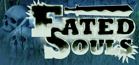Fated Souls on Steam