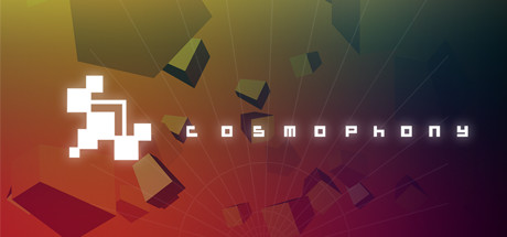 Cosmophony on Steam