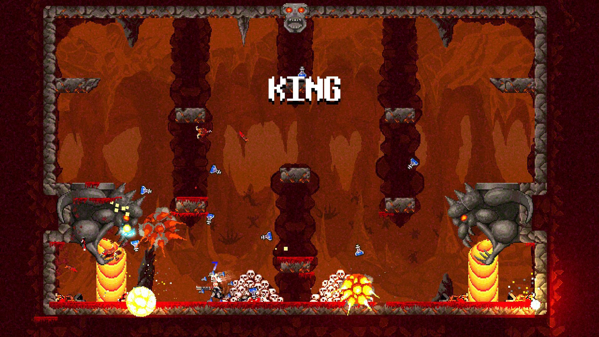 com.steam.370940-screenshot