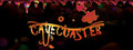 Cave Coaster-game