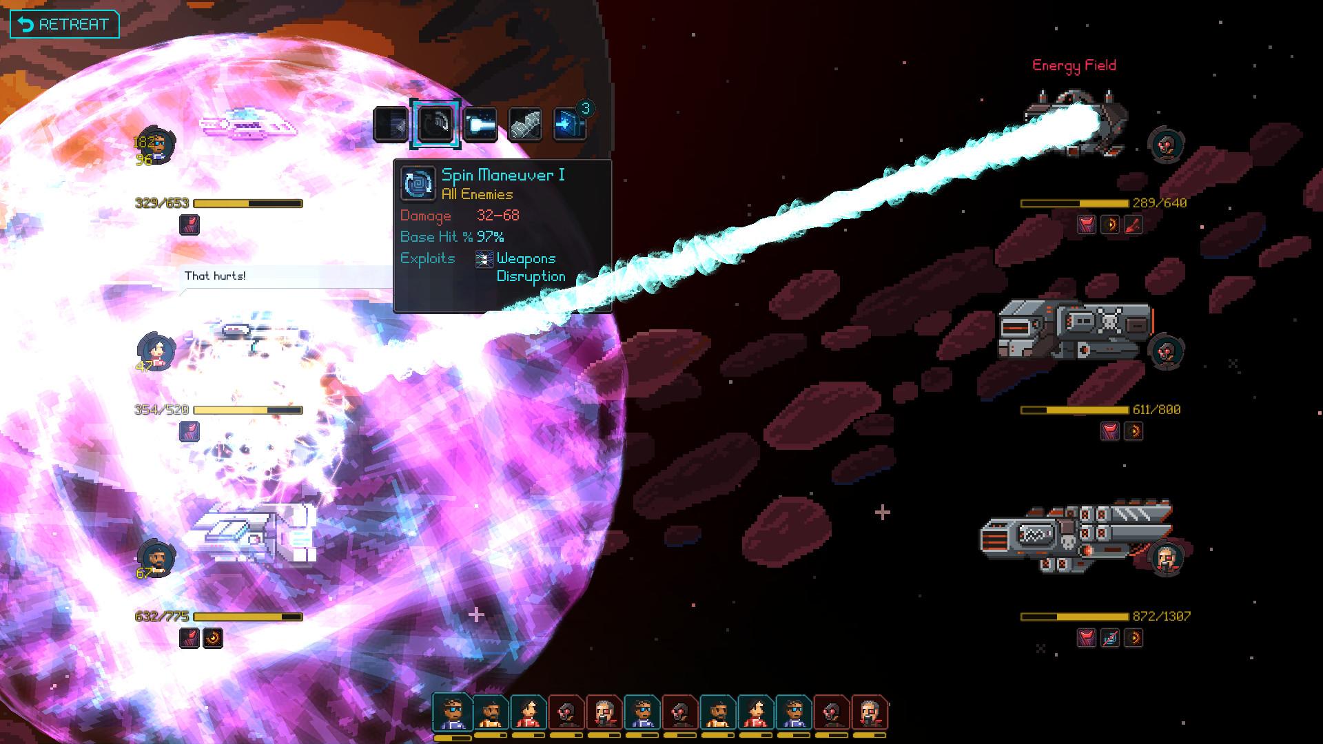 com.steam.371200-screenshot