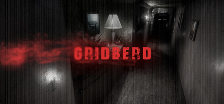 Gridberd cover art