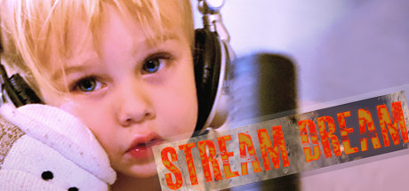 Stream Dream on Steam