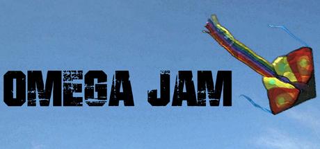 Omega Jam on Steam