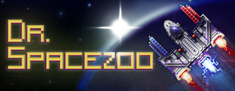 Dr. Spacezoo