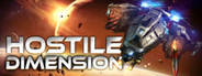 Hostile Dimension
