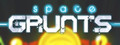Space Grunts-game