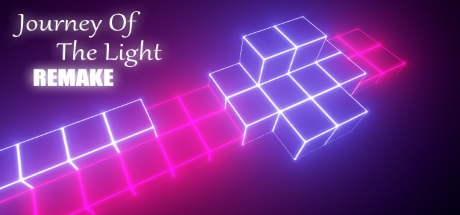 Journey Of The Light - Remake on Steam