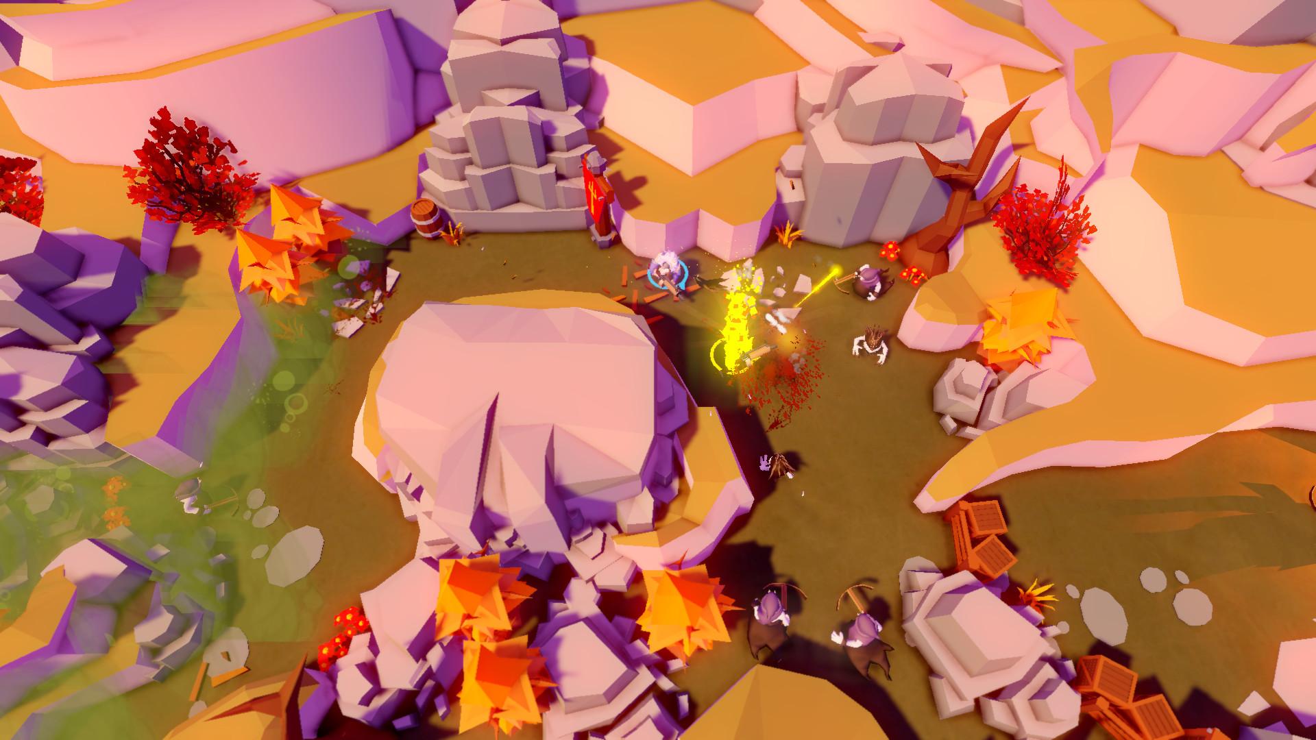 com.steam.371510-screenshot