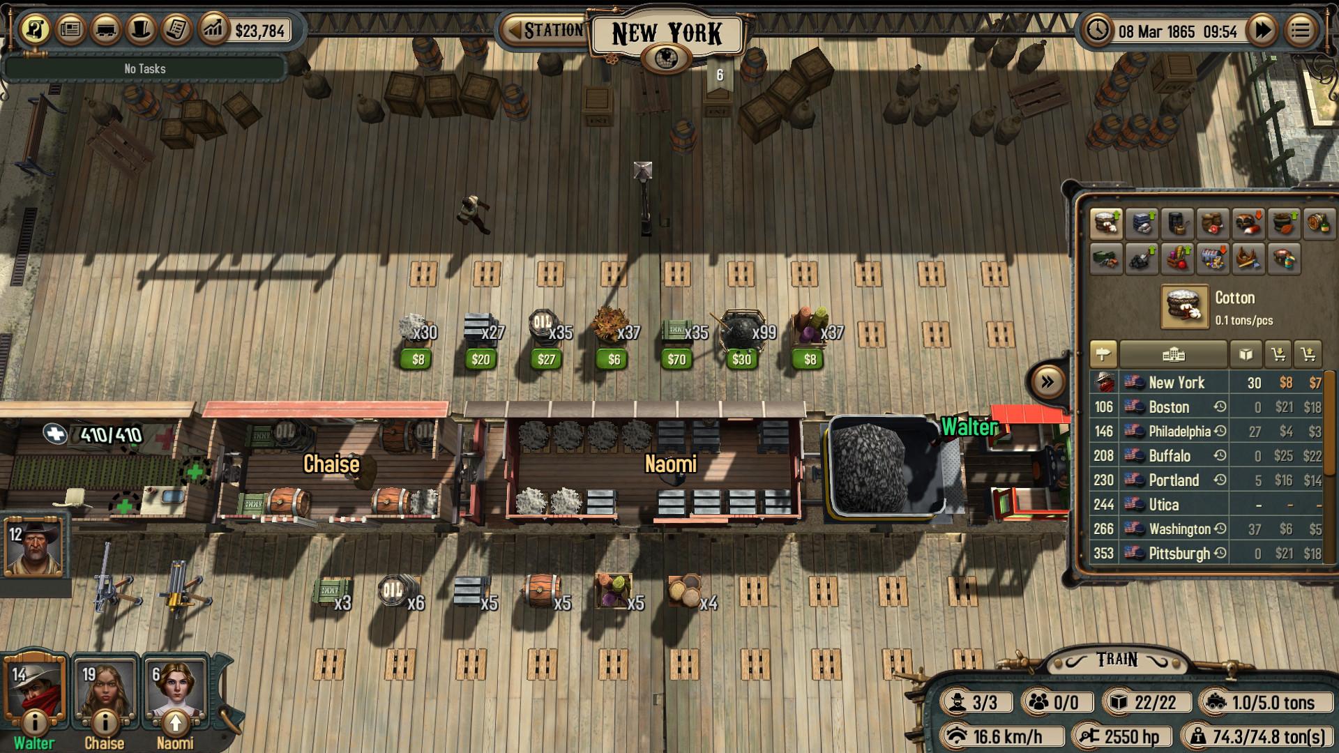 com.steam.371520-screenshot