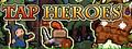 Tap Heroes-game