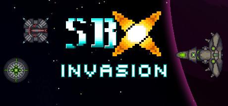 SBX: Invasion on Steam