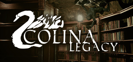 COLINA Legacy PC Free Download