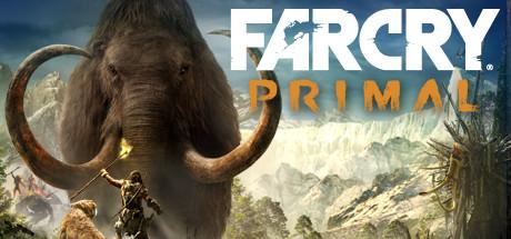 Far Cry Primal - Аккаунт Uplay